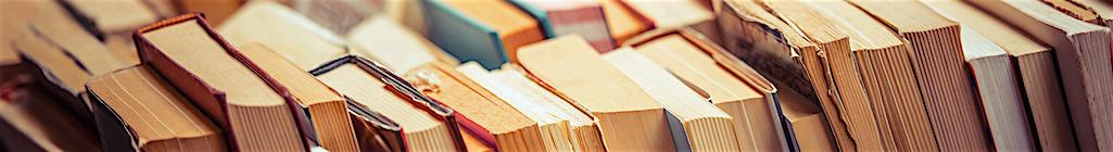 Livre imprimé contre livre numérique à l'école: une controverse stérile