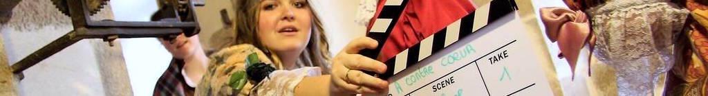 La réalisation de vidéos par les jeunes a un potentiel éducatif encore trop peu exploité