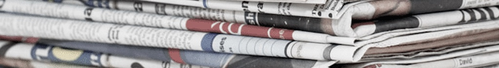 Aide à la presse: il faut créer un quotidien pour les jeunes de Suisse romande