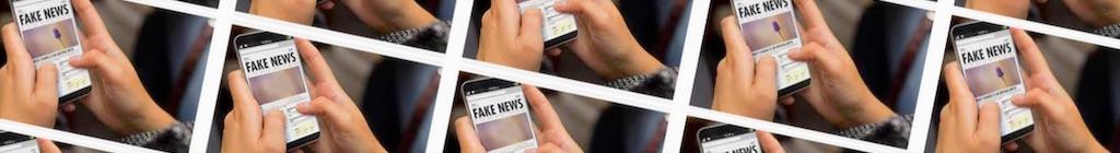 Comment lutter contre la propagation virale de fausses nouvelles?