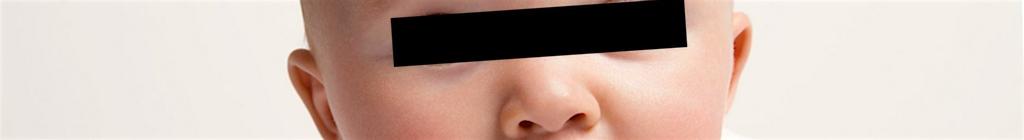 Droits de l'enfant à sa propre image: quelle protection de son identité numerique?