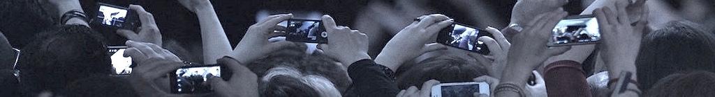 Des médias audiovisuels socio-éducatifs pour développer la culture médiatique de la population